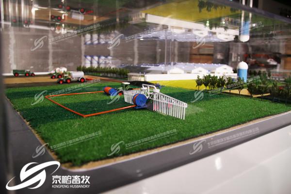 4-耕种机、撒粪车等助力家庭农场机械化种植.jpg