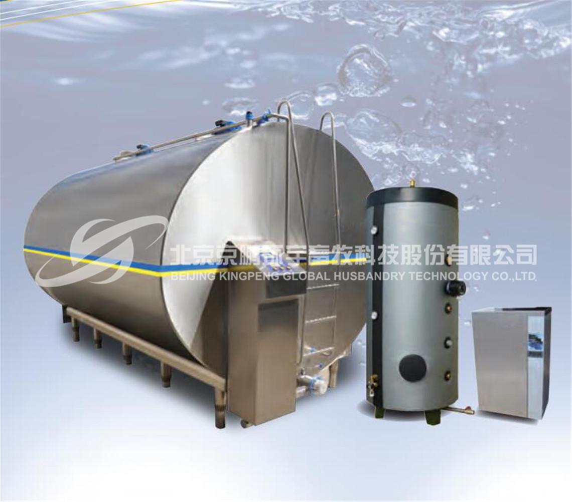 热回收系统.jpg