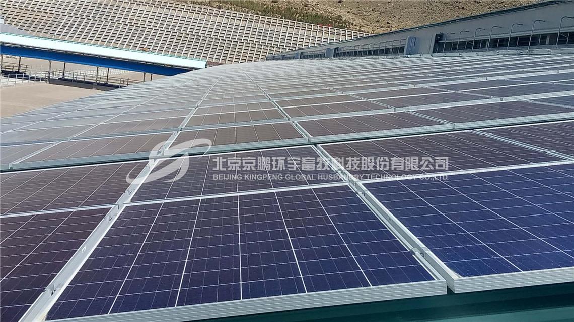 5-西藏嘎巴牧场-太阳能光伏发电系统.jpg